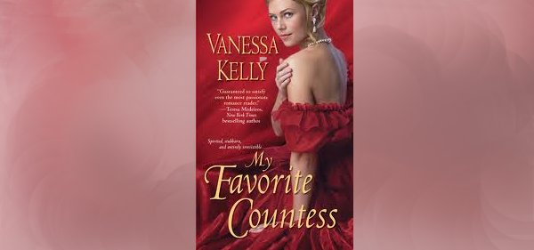Countessfeat