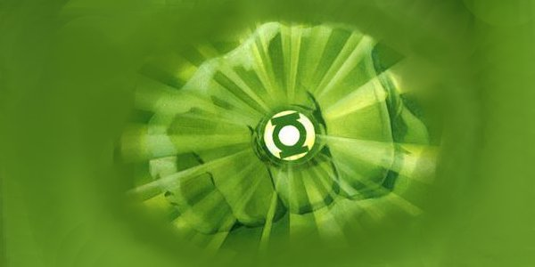 GreenLanternfeat