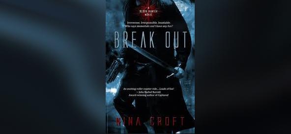Breakoutfeat