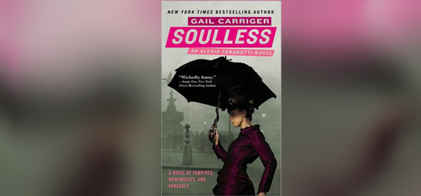 Soullessfeat