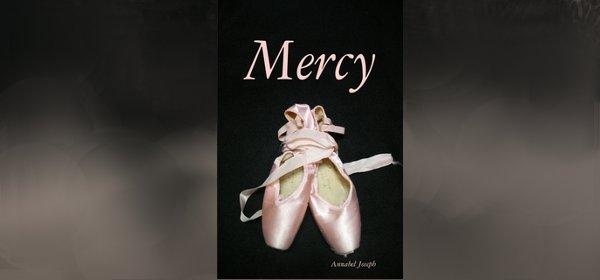 Mercyfeat