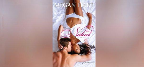 Nakedfeat