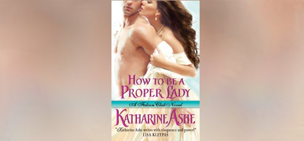 cover-Ashe-HOW-TO-BE-A-PROPER-LADYfeat