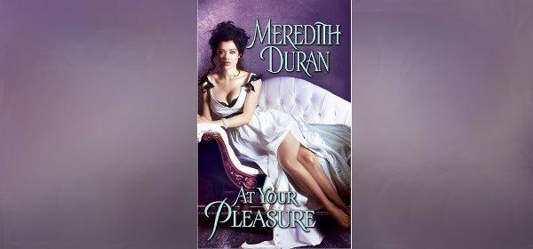Pleasurefeat