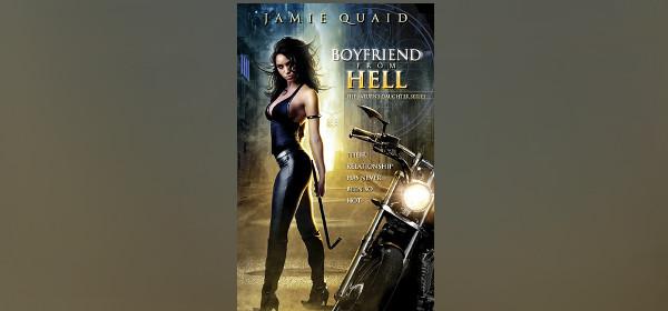 Boyfriendfeat
