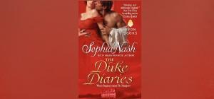 Duke Diariesfeat