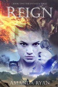 reign-iii