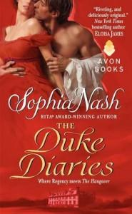 Duke Diaries